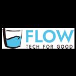 日本FLOW様ロゴ