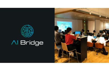 AI Bridge